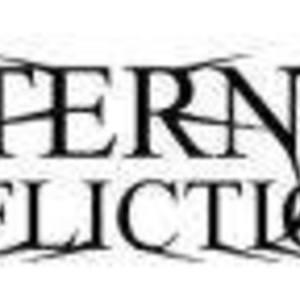 Internal Affliction