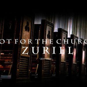 Zuriel Official
