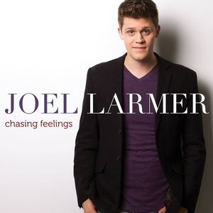 Joel Larmer
