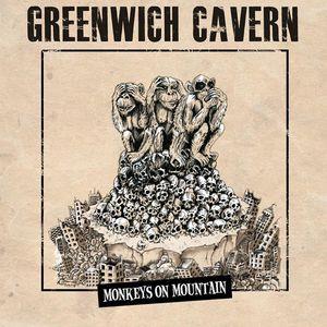 Greenwich Cavern