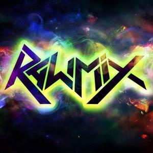 DJ RawMix