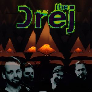 The Drej