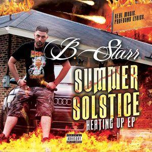 B. Starr