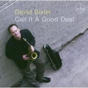 David Bixler