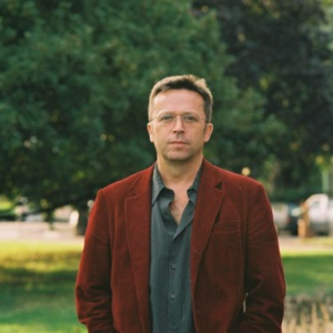 Max Nagl Ensemble