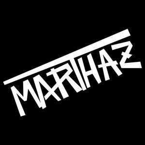 Marthaz
