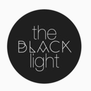The Black Light