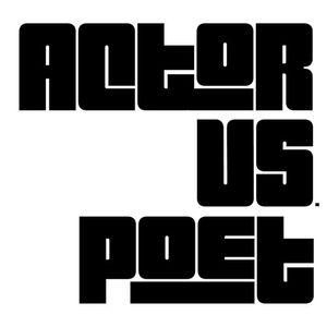 Actor Vs. Poet