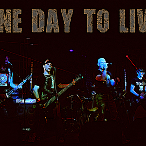 One Day To Live