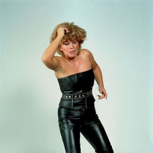 Dana Smith