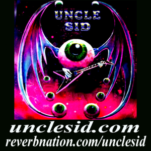 Uncle Sid