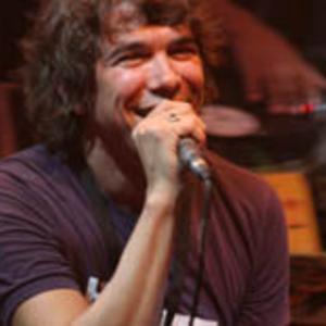 Milton Guedes