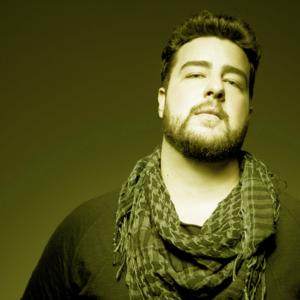 Alex Justino