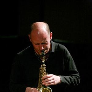 Jean-Marc Larché