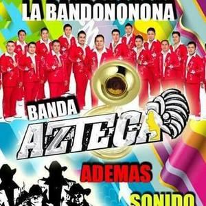 Banda Azteca
