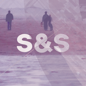 Saints And Sound