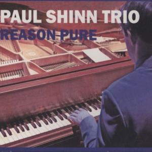 Paul Shinn Trio