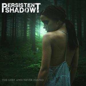 Persistent Shadow