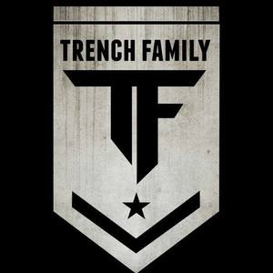 Trench Family
