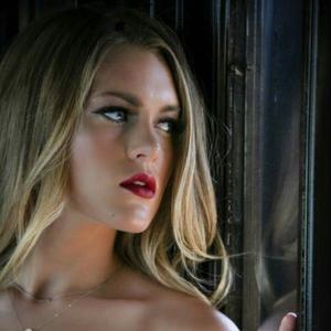 Riley Jade naked 877