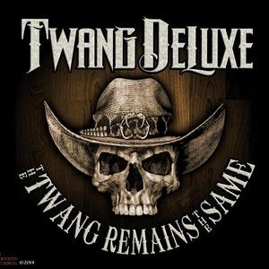 Twang Deluxe