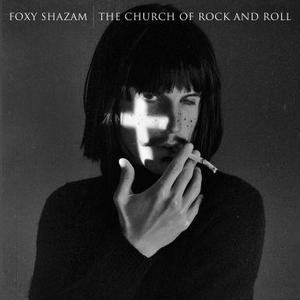 Foxy Shazam Changed My Life
