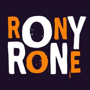 Rony Rone