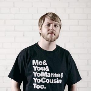 DJ Ayres