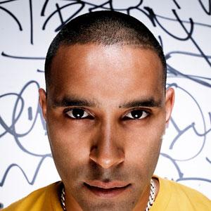 DJ CAMEO