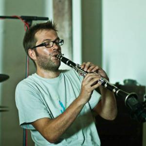 Michael Thieke