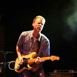 Jake Cinninger