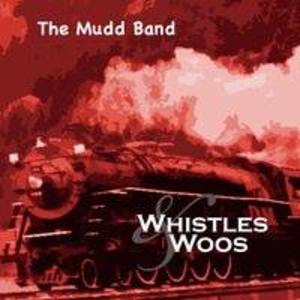 The Mudd Band