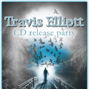 Travis Elliott Music