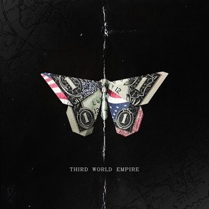 Third World Empire