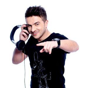DJ BeniTy