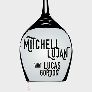 Mitchell Lujan