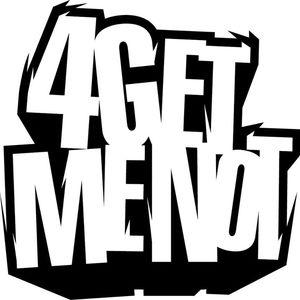 4Get Me Not