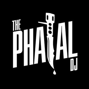 The Phatal DJ