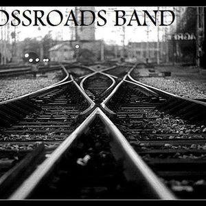 Cross Roads Band