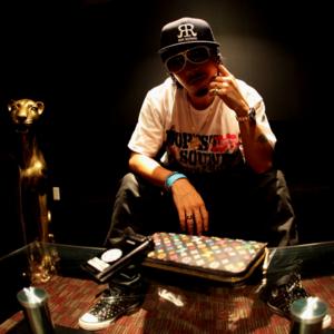 DJ Go