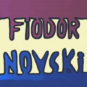 Fiodor Novski