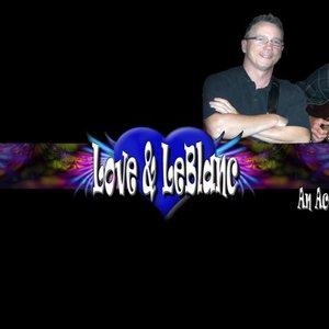 Love & LeBlanc