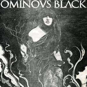 Ominous Black
