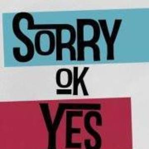 sorry-ok-yes