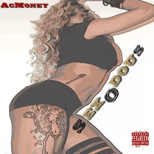 Ac.Money & The A Plus Ladies