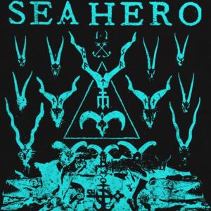Sea Hero