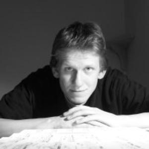 Marek Pasieczny