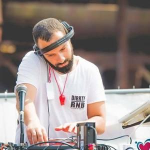 DJ PRO-MO