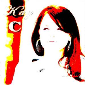 Kay C