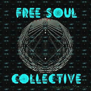 Free Soul Collective